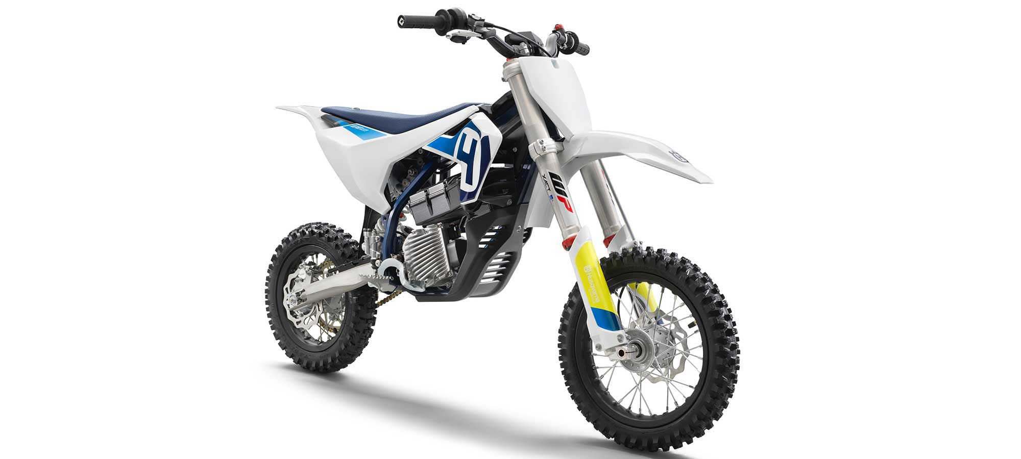 Dirt Bike, Off-Road, Motocross Motorcycles   Cycle World