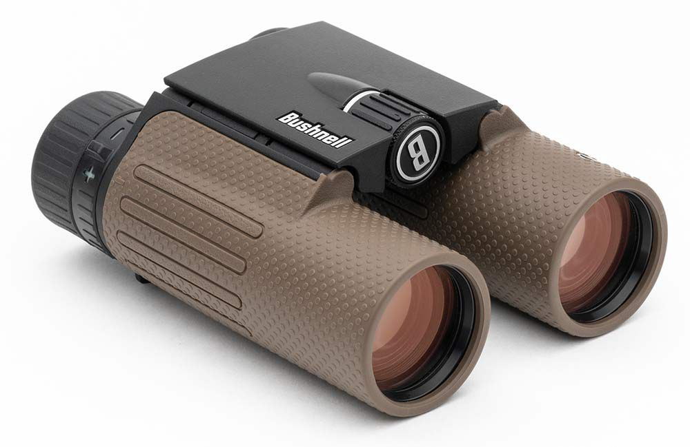 The Best New Binoculars for Hunting, Birding, and More | Outdoor Life