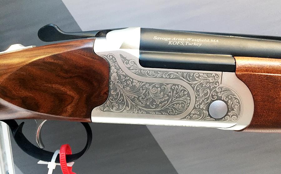 Best New Shotguns For 2017 | Range 365