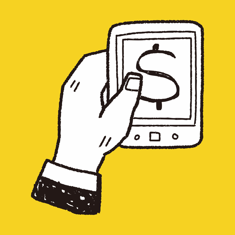 Big banks launch Zelle to take on Venmo - The Boston Globe