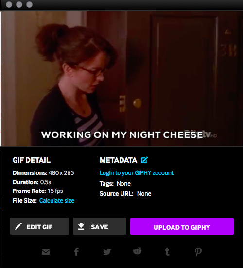 The best ways to make your own GIFs | Popular Science