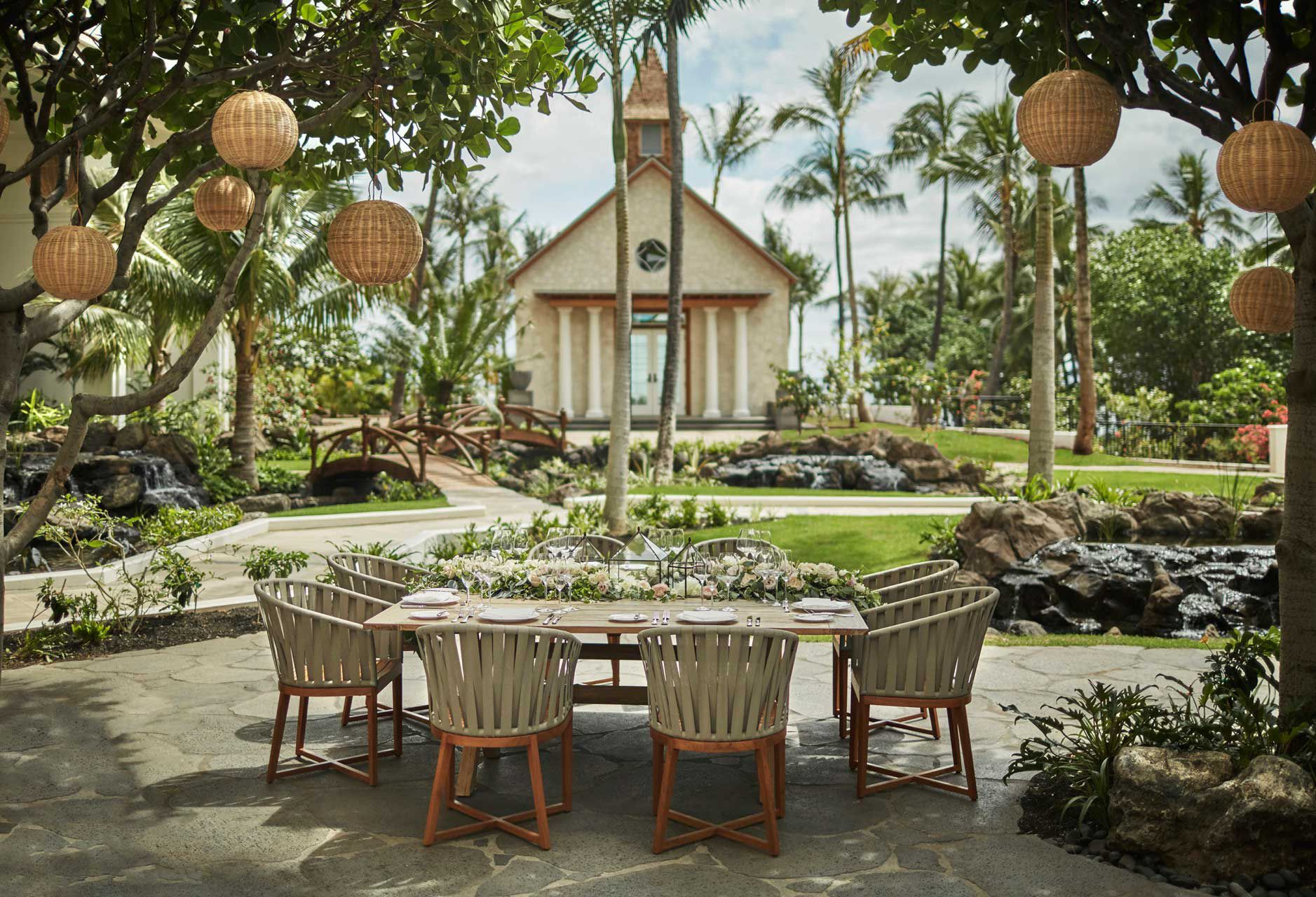 Hawaii Wedding Venues | Hawaii Wedding Venues For Any Budget Islands