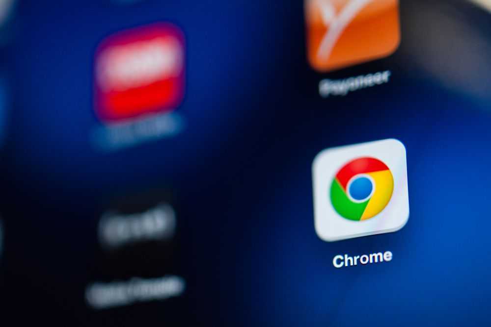 All the ways you can use Chrome offline | Popular Science