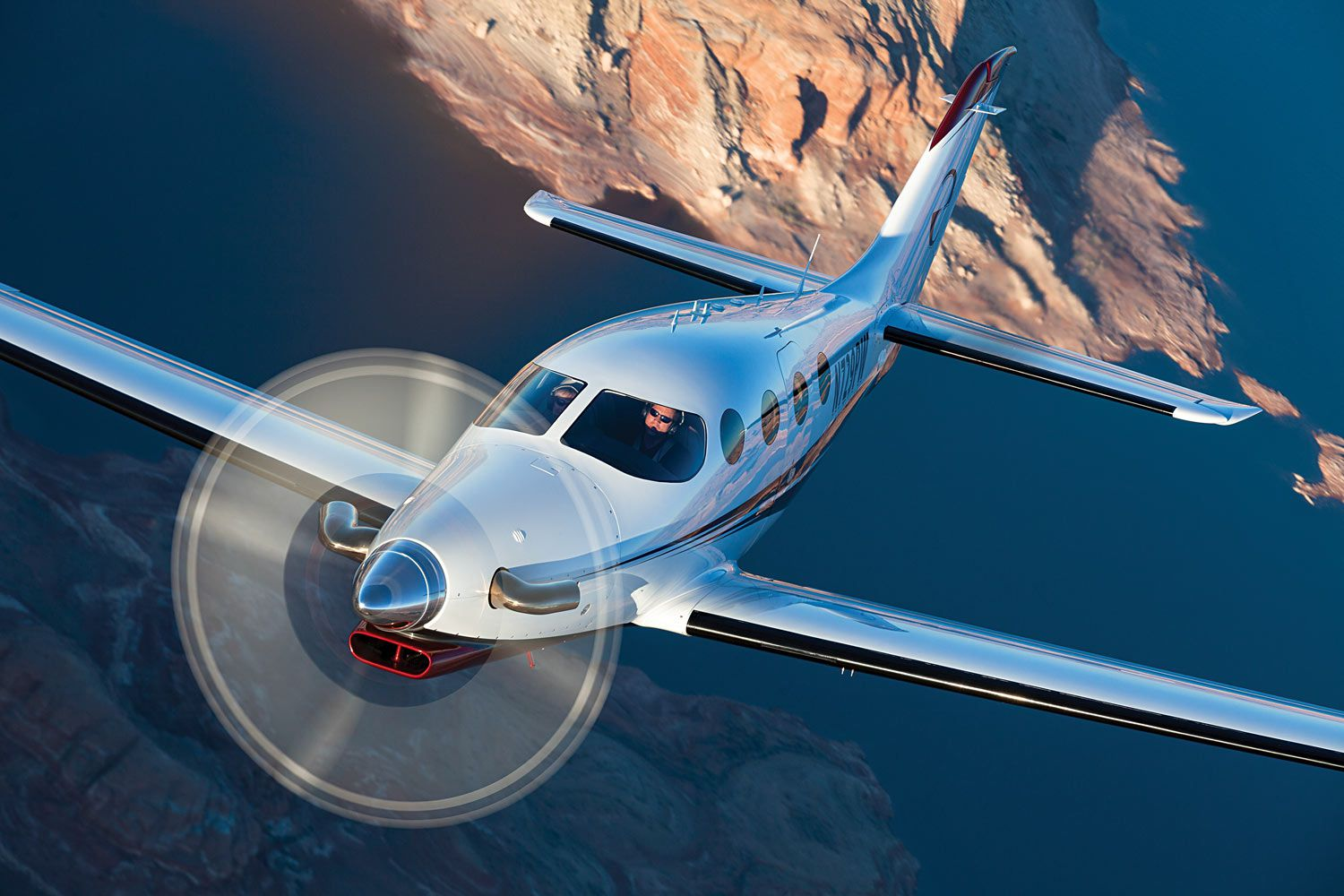 10 Models That Are About to Hit the Market | Flying