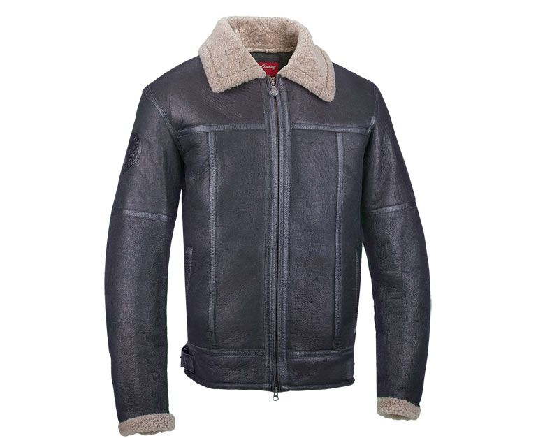 9827db725 Indian Motorcycle Spring/Summer Rider Wear Collection | Cycle World