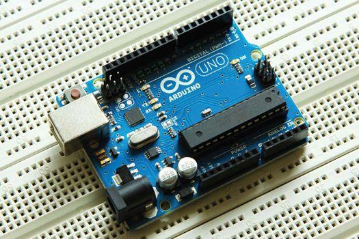 Program An Arduino In A Few Simple Steps | Popular Science