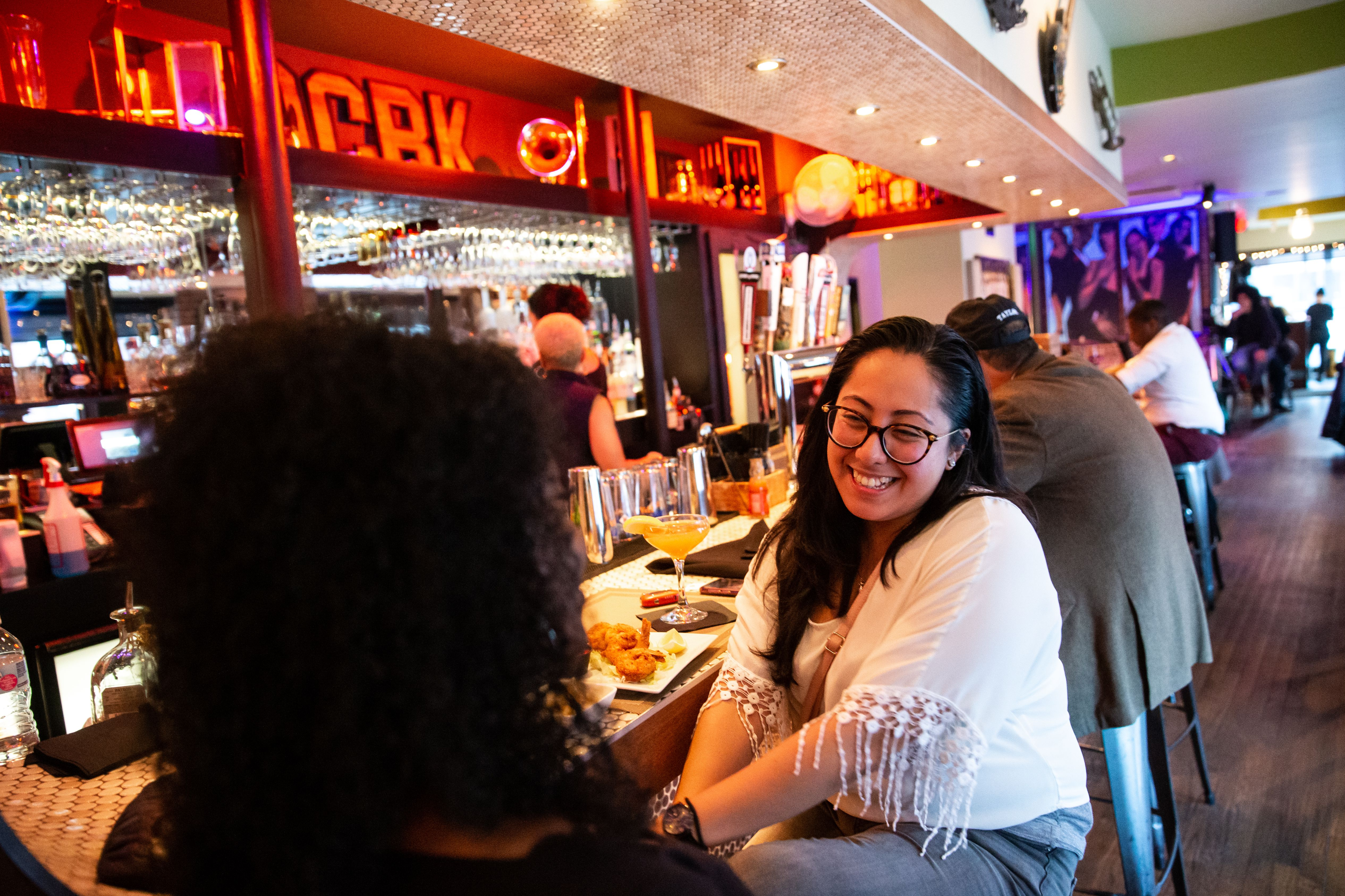 Our 56 favorite bars in Greater Boston and beyond - The
