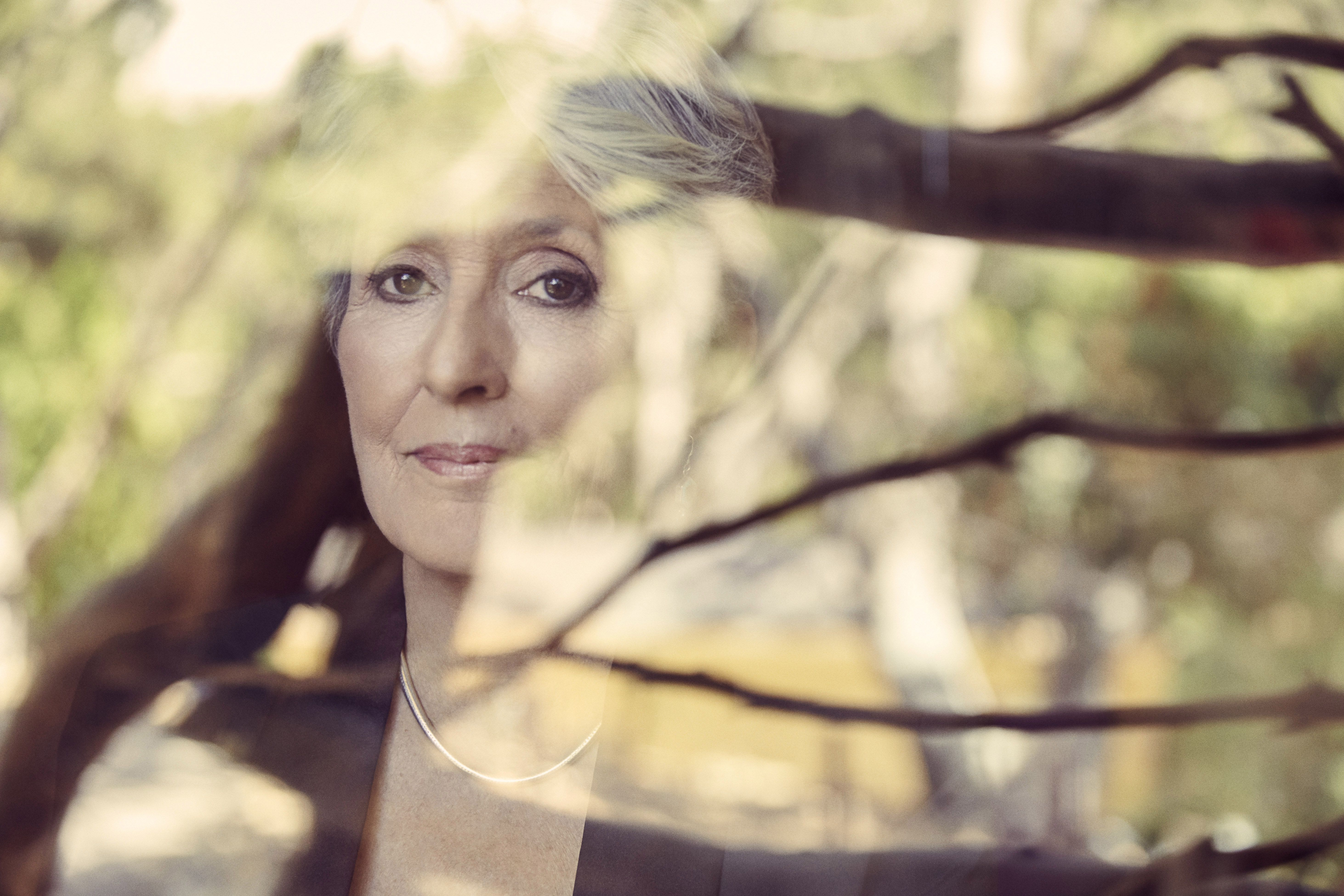 Joan Baez On Retiring From The Road Hitting Those High Notes And Why She S Still Protesting The Boston Globe