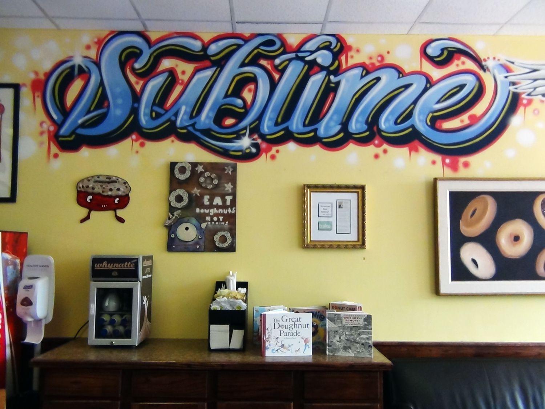 America's 50 Best Donut Shops | Saveur
