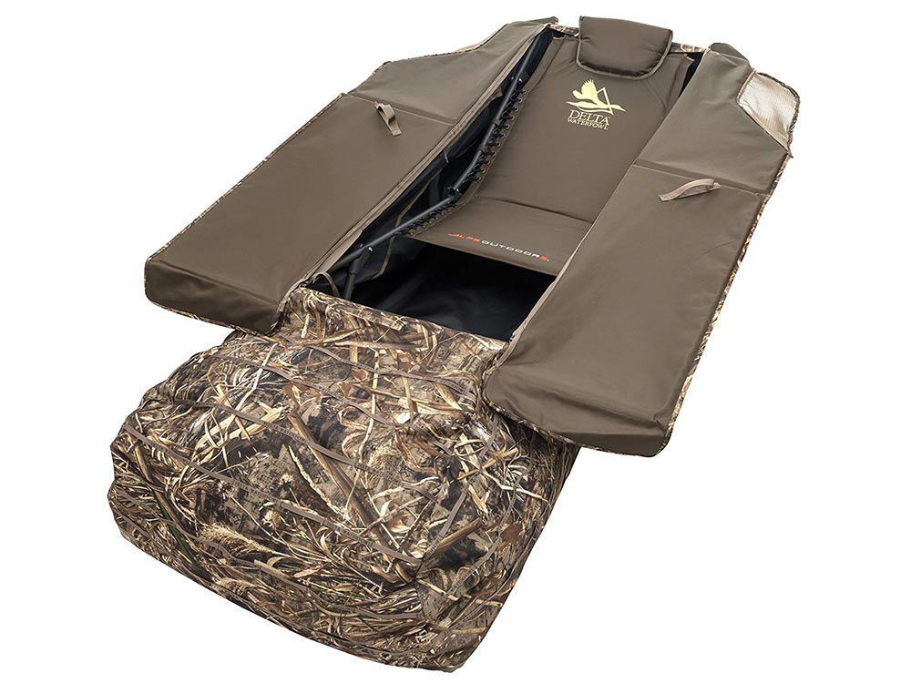 The Waterfowl Hunter S Holiday Gift Guide Outdoor Life