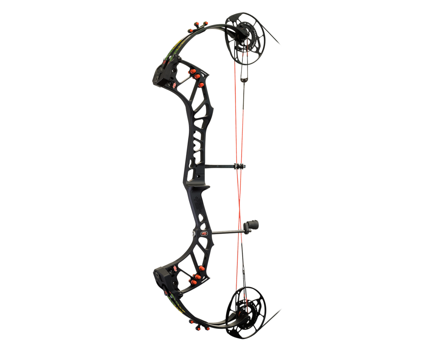Best New Hunting Bows, Compounds | Outdoor Life