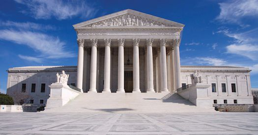 U S  Supreme Court Rules On Gene Patents | Popular Science