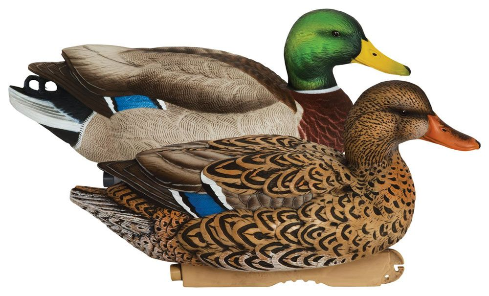 The Waterfowl Hunter's Holiday Gift Guide | Outdoor Life