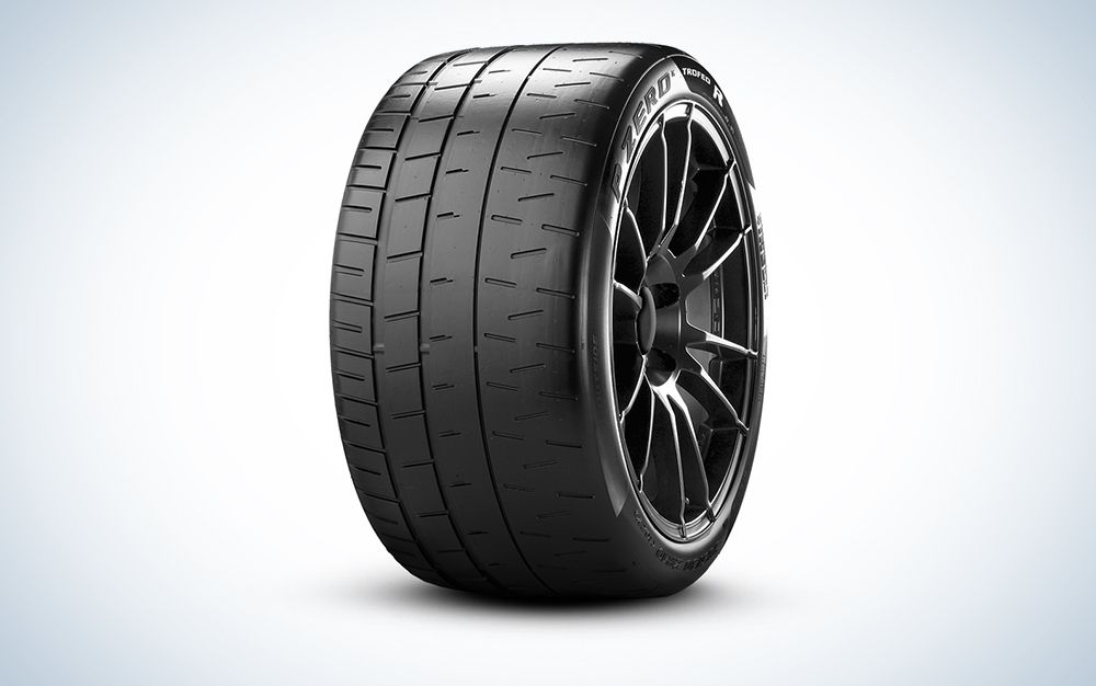 Traction heroes: 4 tires for better grip in any season | Popular Science