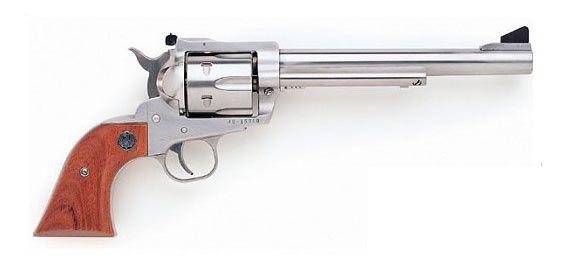 Top 10 Handguns for Hunting | Range 365