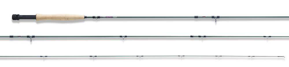 New Flyfishing Gear for the Streamer Addict | Field & Stream