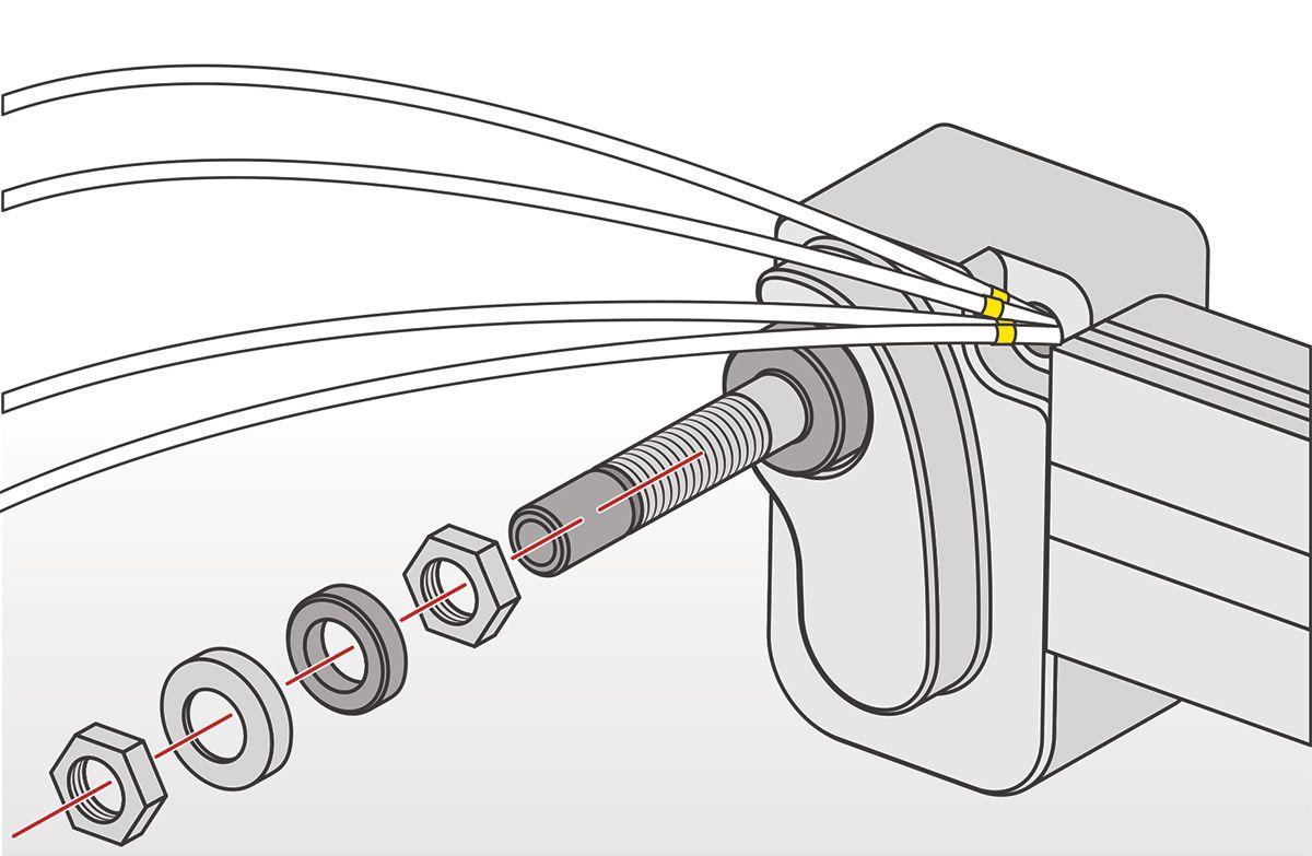 Ongaro Wiper Motor Wiring Diagram from resizer.shared.arcpublishing.com