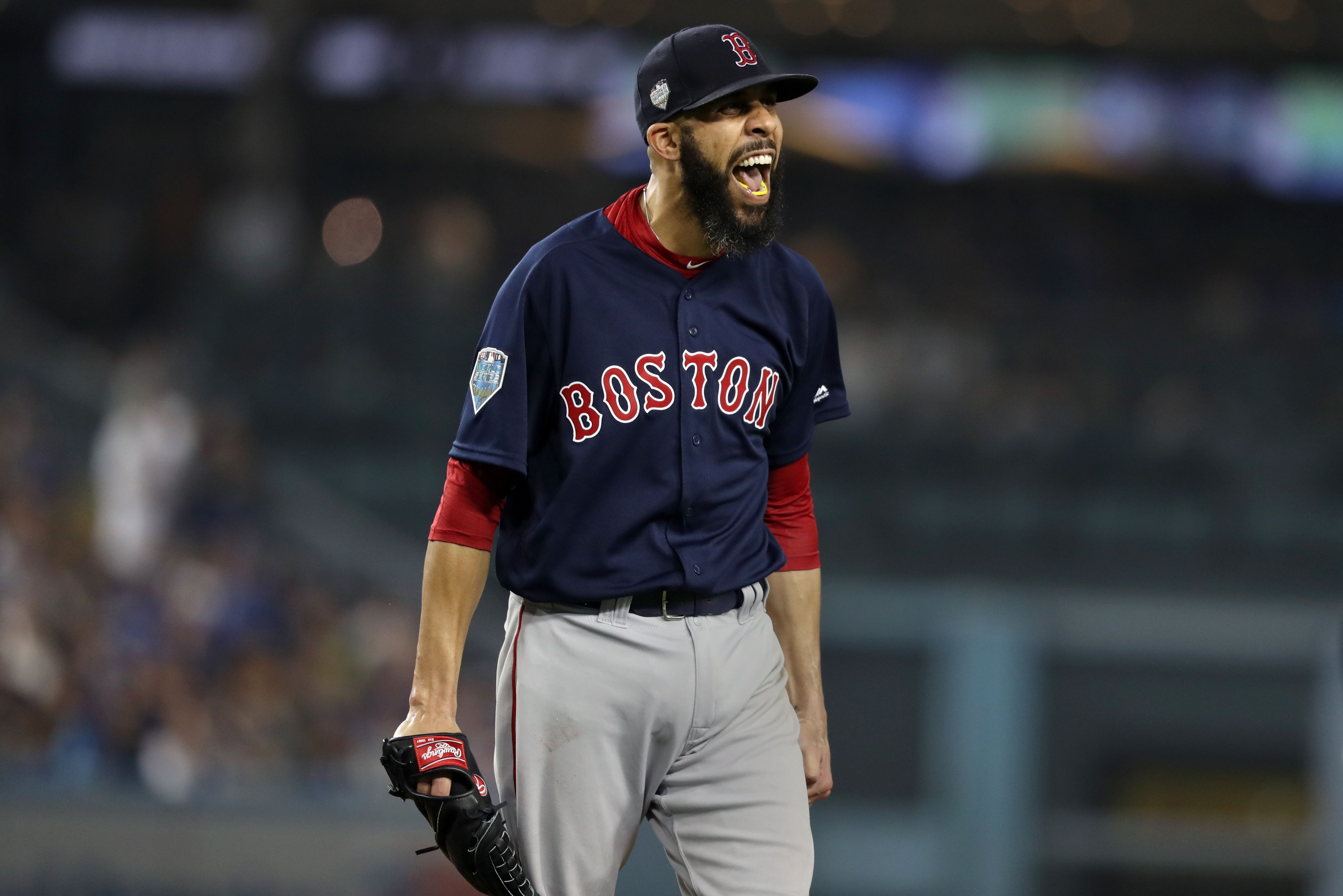 1256df2d0d0 David Price came to Boston to win