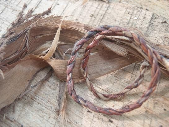 How to Make Rope from Natural Fibers | Outdoor Life