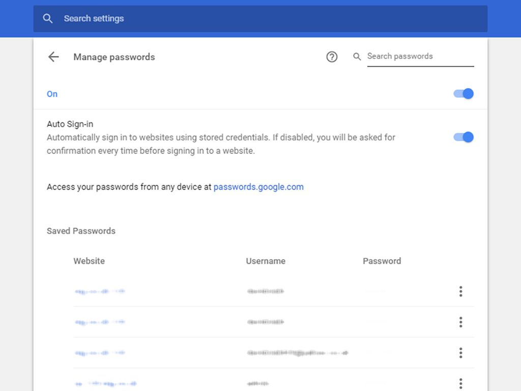 Five advanced Google Chrome hacks to level up your browsing