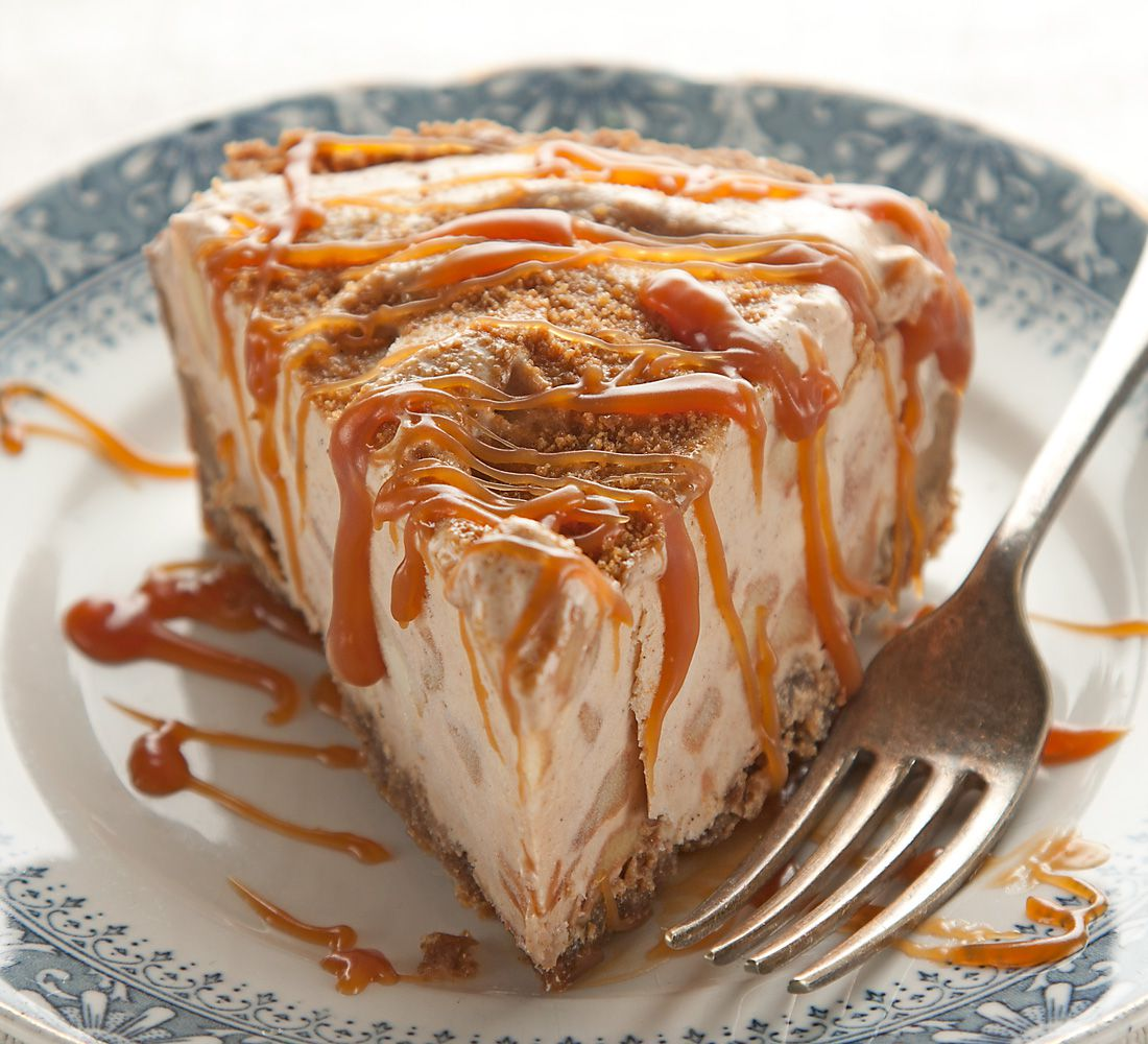Our 20 Best Classic American Dessert Recipes | Saveur