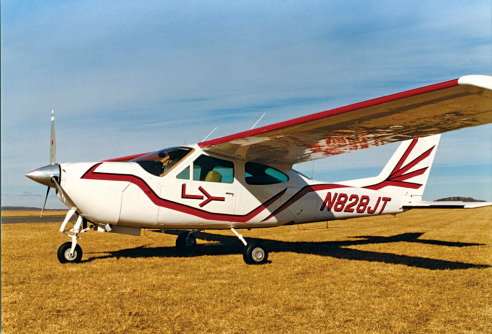 FAA Eliminates Complex Aircraft Requirement for Some Checkrides | Flying