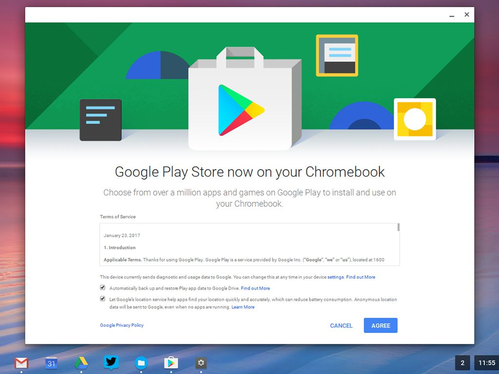 The best Chromebook add-ons and tricks | Popular Science