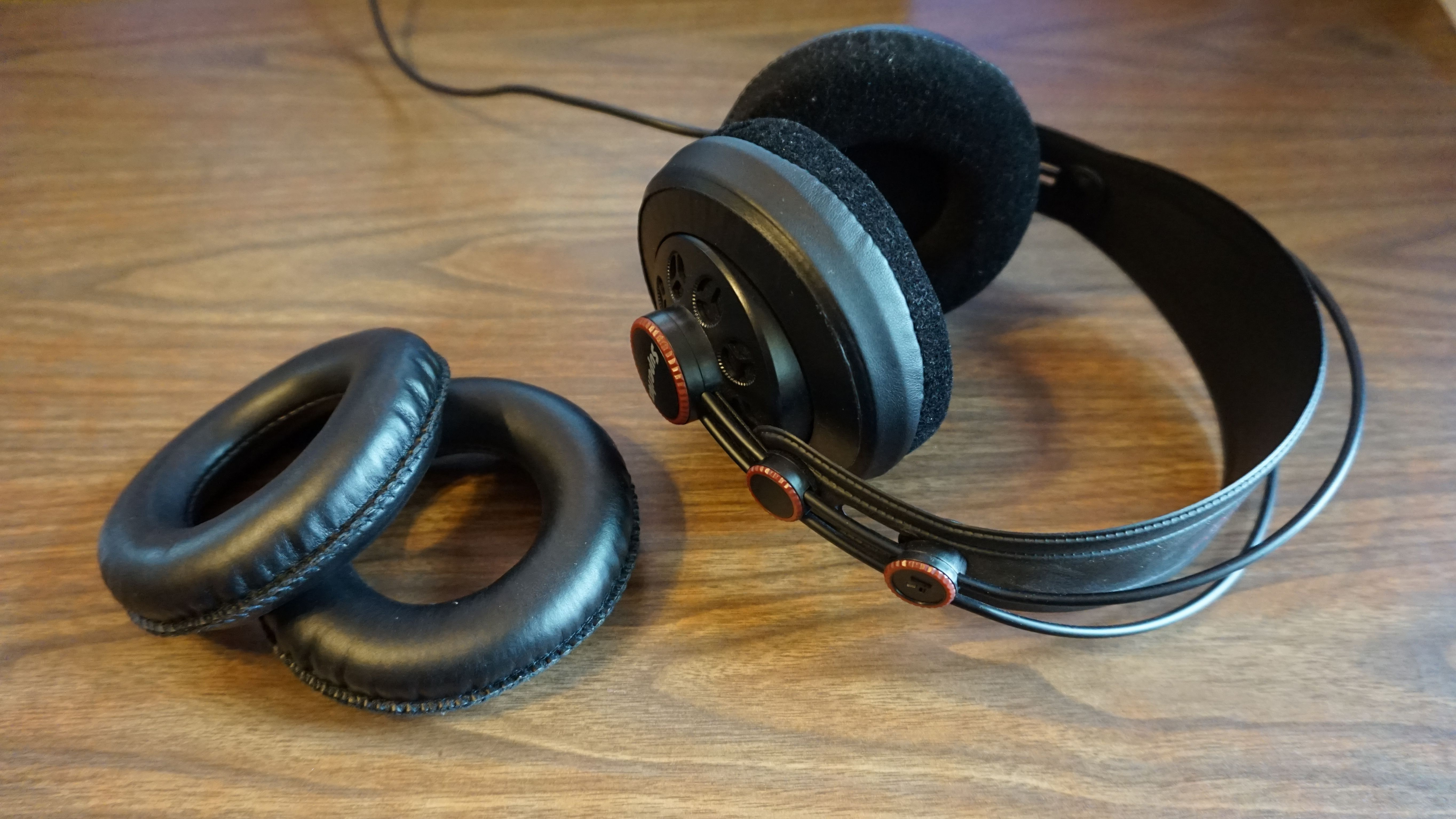 How to make your headphones more comfortable | Popular Science