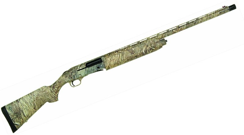 Waterfowl Guns: 13 Great Duck and Goose Hunting Shotguns