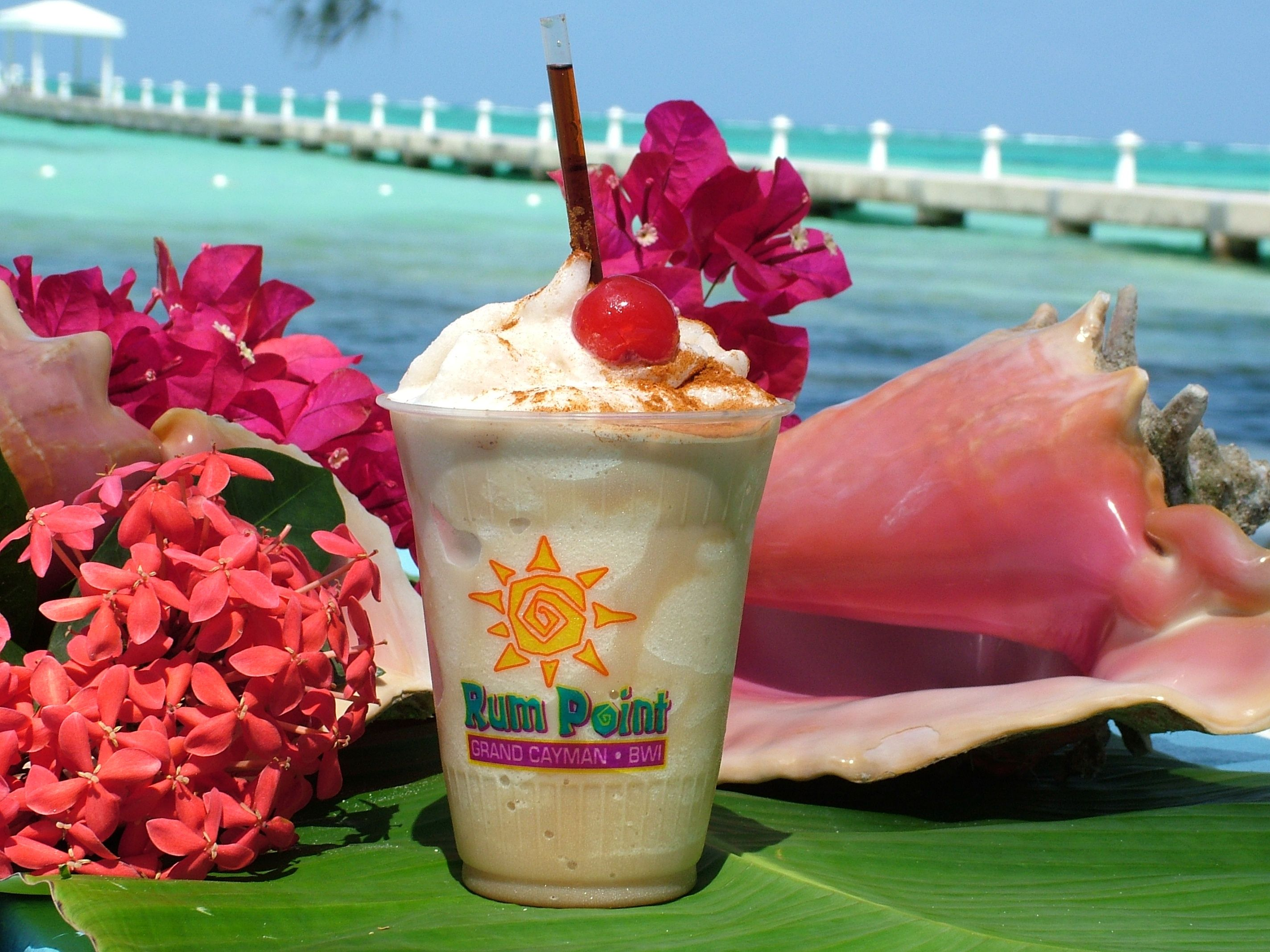 4 Kid Approved Restaurants In The Caribbean