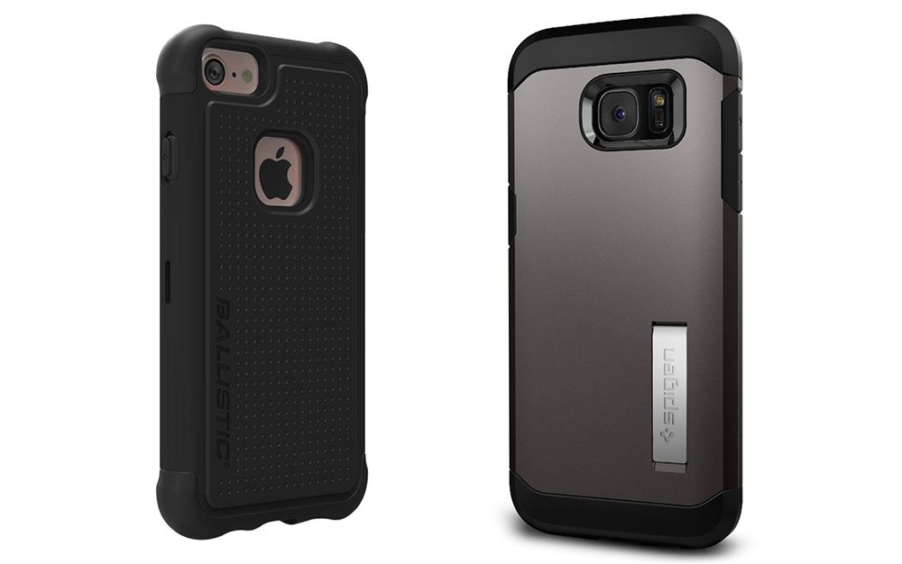 c53b9420b22ad8 What case should you get for your phone?   Popular Science