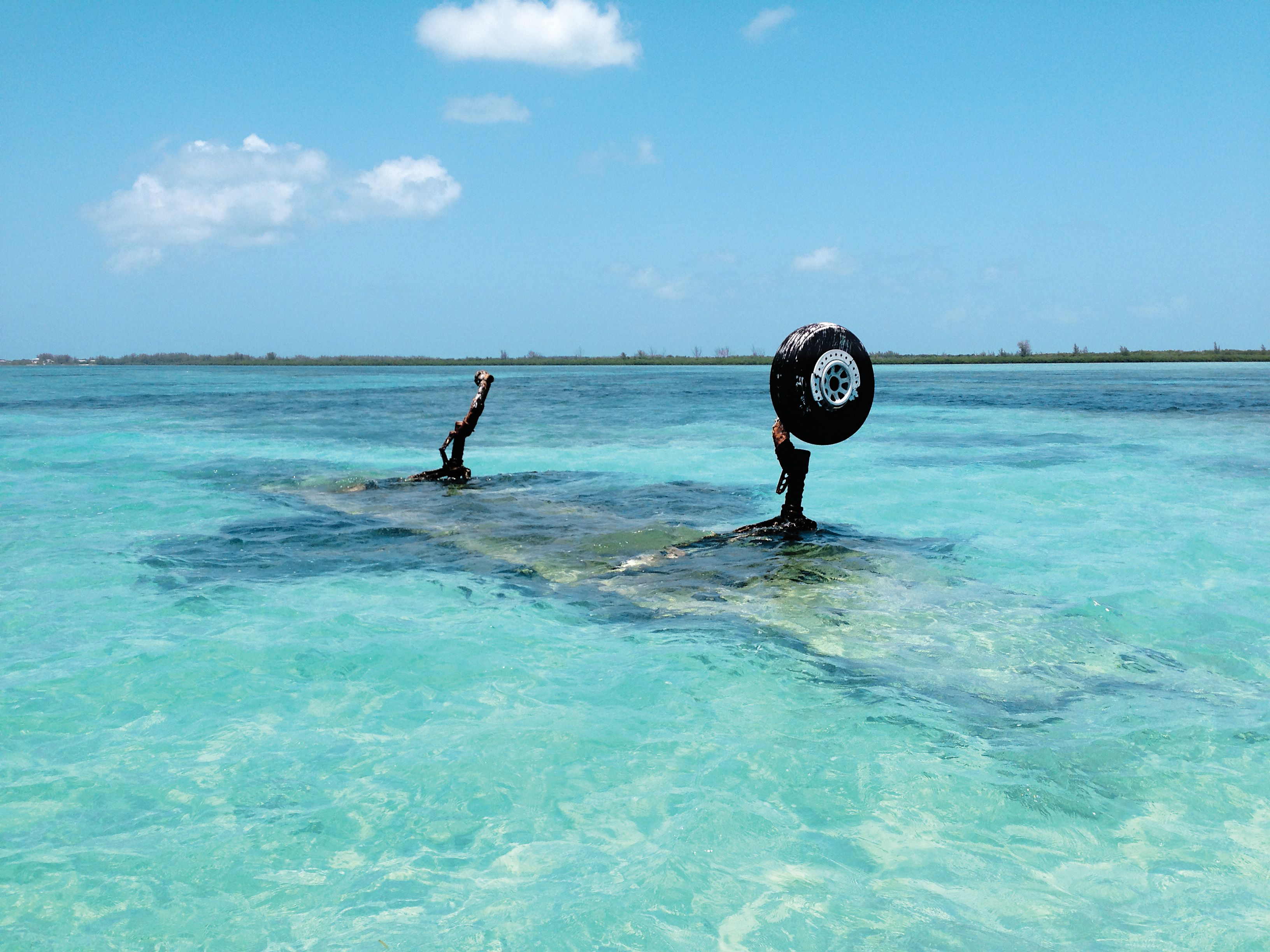Bimini, Bahamas Fishing Guide   Salt Water Sportsman