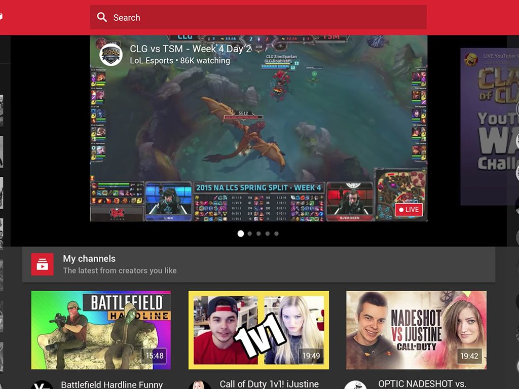 The best setup to live stream your video games | Popular Science