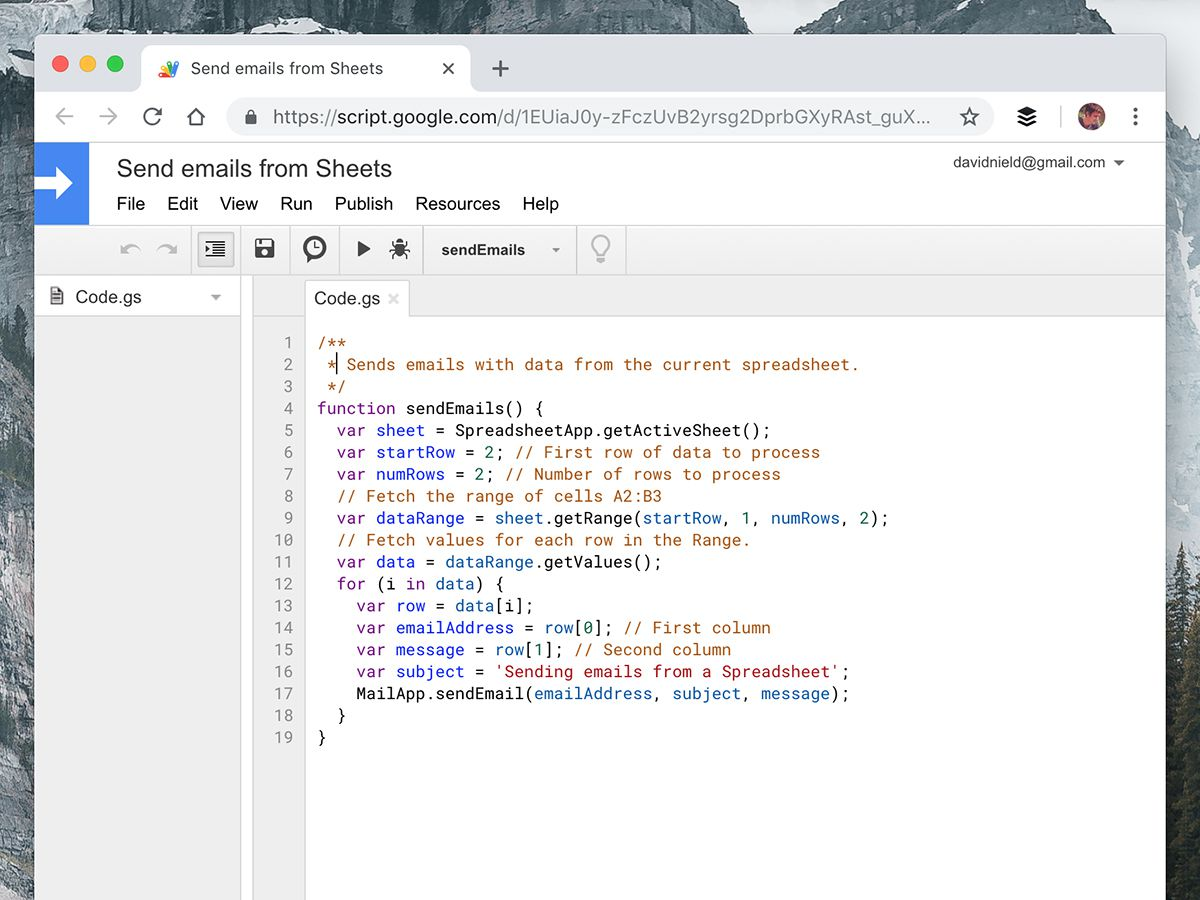 If you use Google Docs or Sheets, scripts and macros will simplify