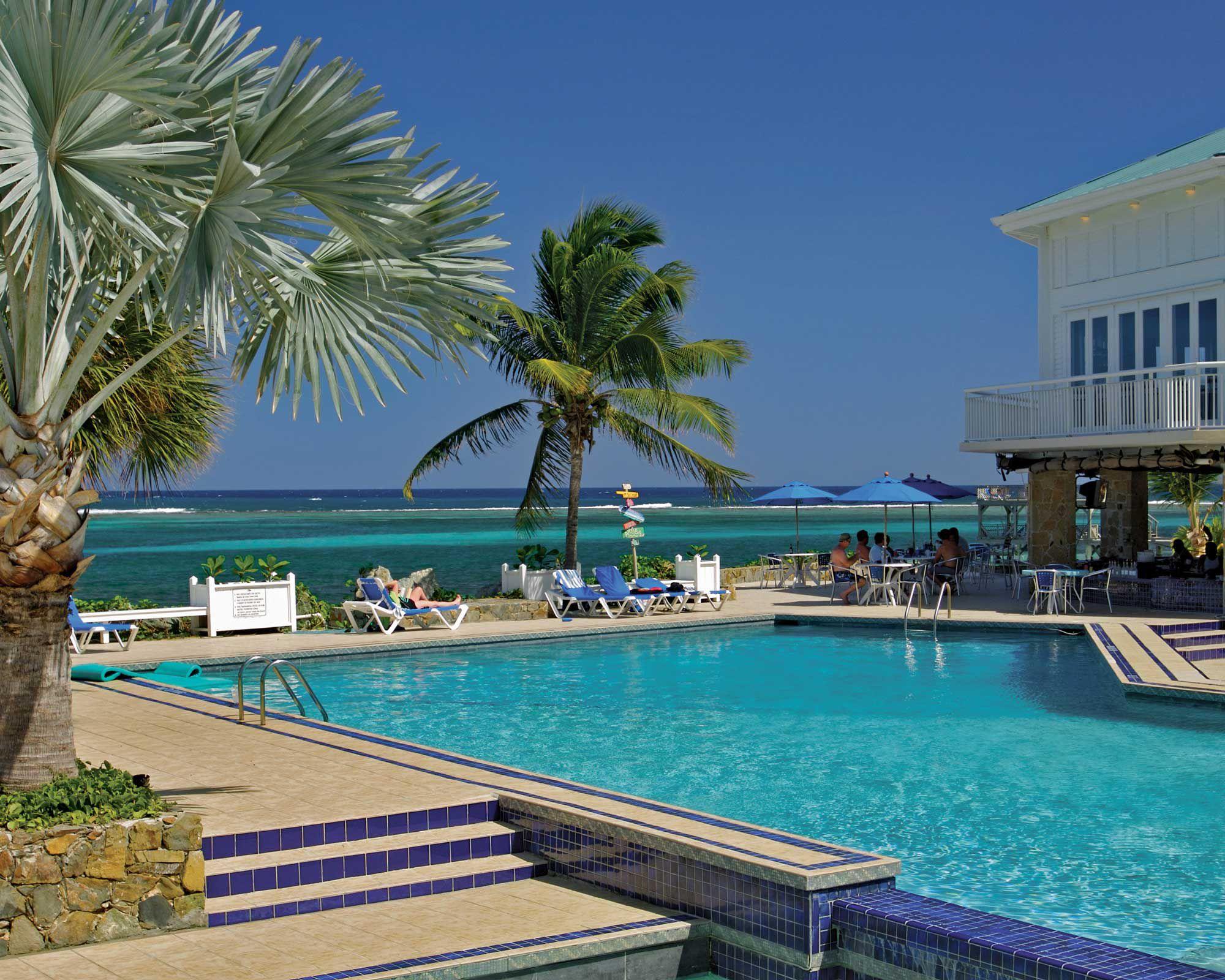 UsaIslands UsaIslands Inclusive Inclusive All Resorts In In Resorts All TK1cJlF