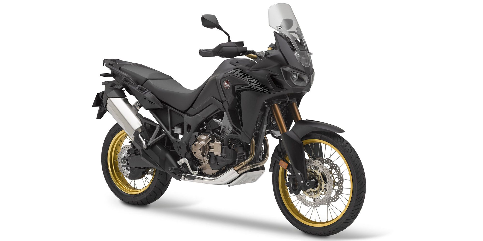 Top automatic motorcycles you can buy in 2019 cycle world