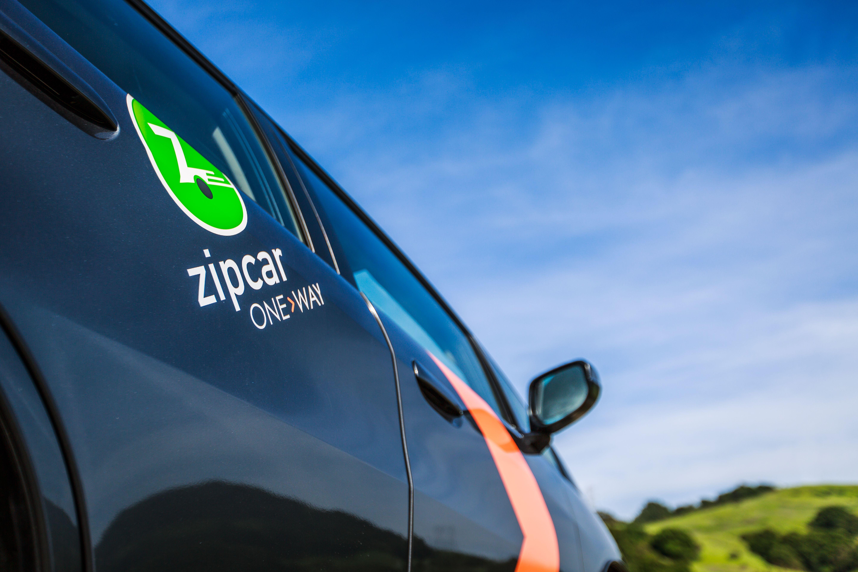 Zipcar Seeks 150 Park Anywhere Permits The Boston Globe