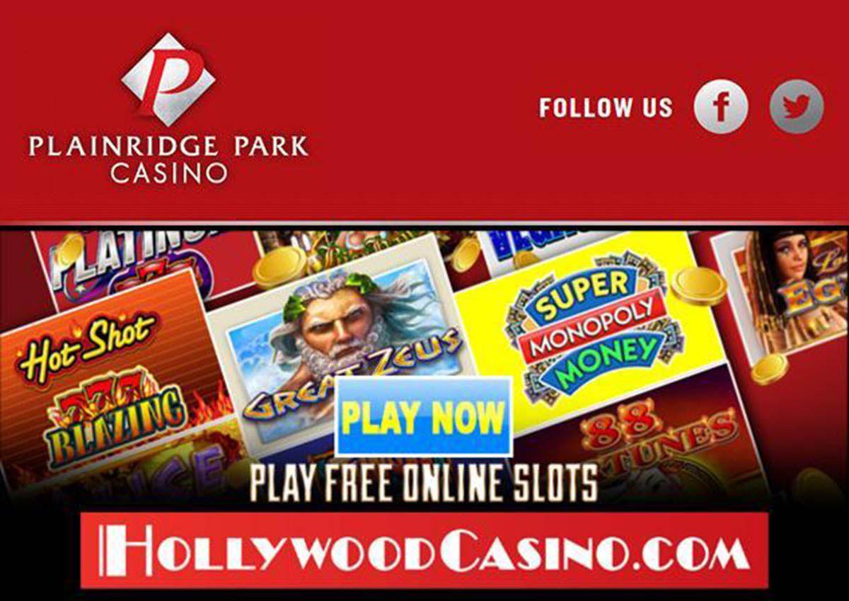 State Panel Gets Primer On Social Casino Games The Boston Globe