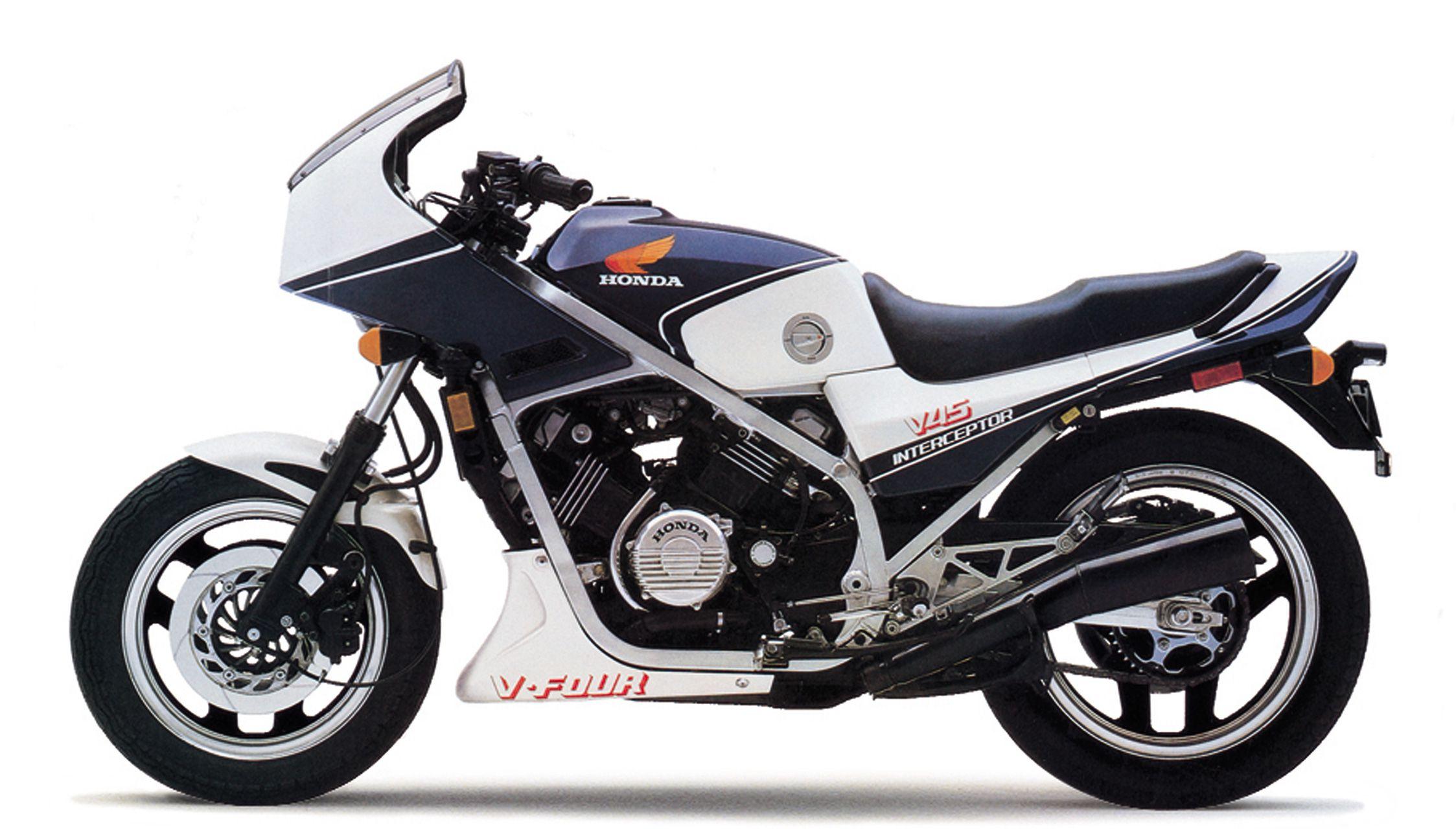 Kelebihan Honda 750Cc Review