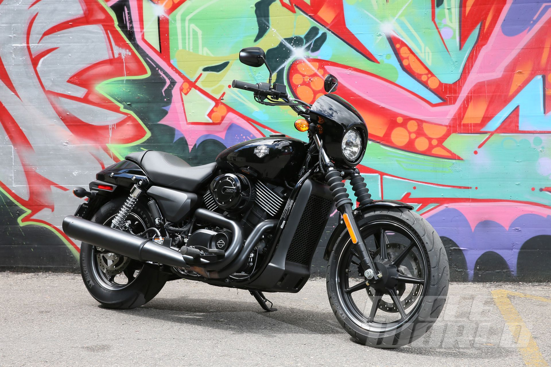 Harley-Davidson Street 750- Riding Impression Cruiser Review- Photos on 2015 harley transmission, 2015 harley engine, 2015 harley fuel tank, 2015 harley seats, 2015 harley accessories, 2015 harley fuel pump, 2015 harley radio, 2015 harley wheels, 2015 harley ignition, 2015 harley parts catalog, 2015 harley exhaust,