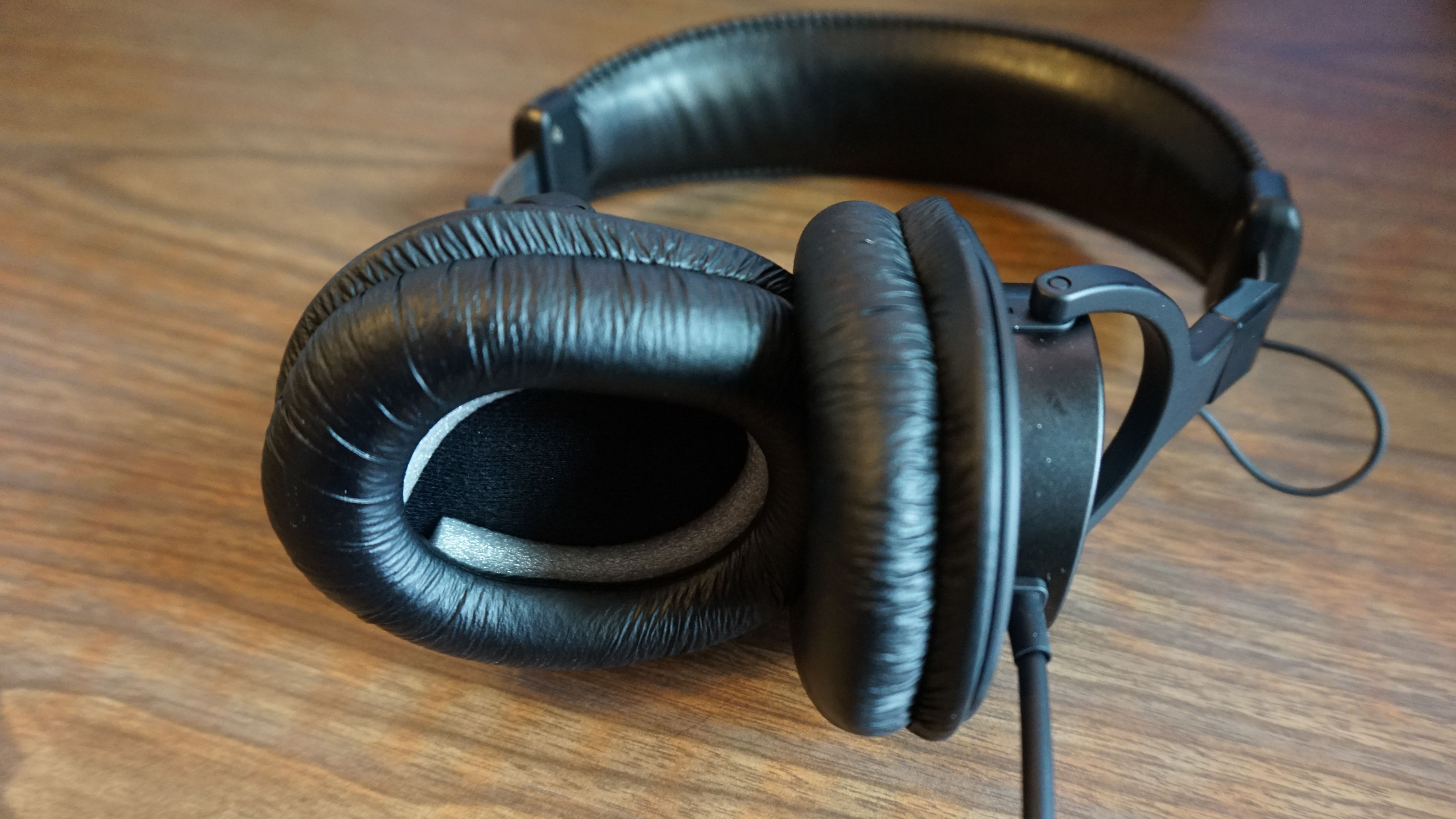 dc73903218e How to make your headphones more comfortable | Popular Science