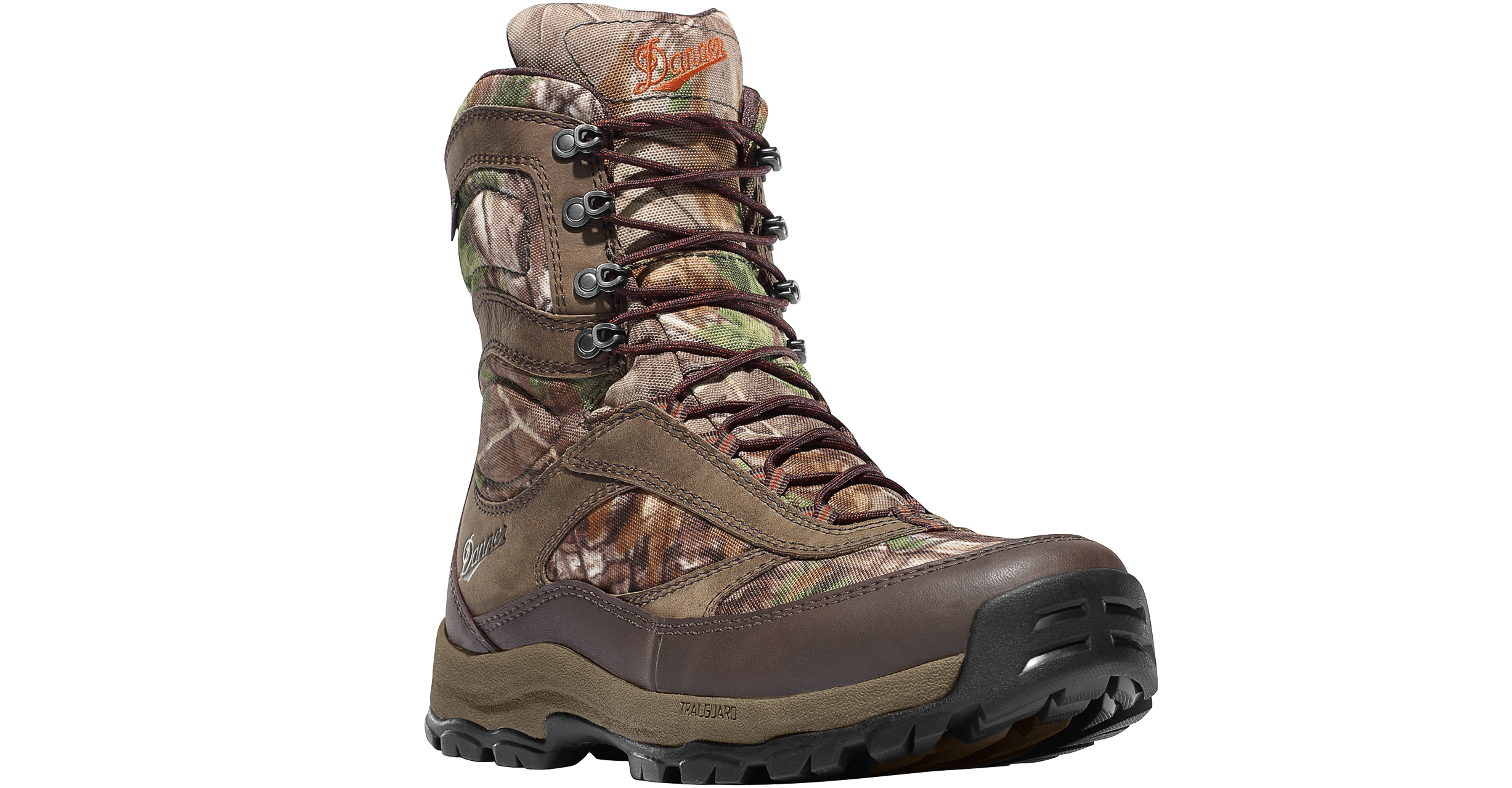 48c8ab1988f Danner's High Ground: Is This the Best Hunting Boot Ever Made ...